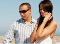 Nhắm mắt từ bỏ mối tình 5 năm và cái kết không hối hận