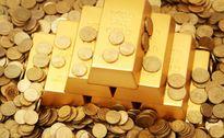Giá vàng, Đô la Mỹ hôm nay 26-11: Vàng SJC trong nước tăng nhẹ