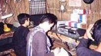 Tội ác và 'những cung đường đen' của Việt Tân từ điều tra của FBI (kỳ 2)