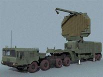 """Loại máy bay chiến đấu nào có thể vượt """"lưới lửa"""" S-400 của Nga?"""