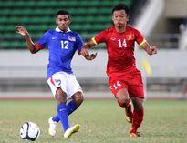 7 tân binh của U23 Việt Nam có gì đặc biệt