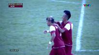 Bí quyết của Sir Alex sẽ giúp HAGL thắng U21 Việt Nam... 6-1?