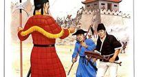 """Giải mã những yếu tố """"tầm thường"""" đánh tụt nền văn minh Trung Hoa"""
