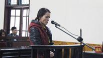 """Chủ tịch Hội phụ nữ xã """"bóc lịch"""" 16 năm vì tham ô"""