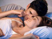 """7 bí quyết cho các cặp vợ chồng cứ """"yêu"""" là """"lên đỉnh"""""""