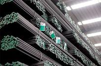 Ống thép cuộn Việt Nam bị kiện bán phá giá tại Mỹ