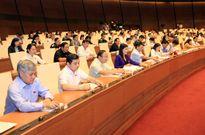 Tin nhanh (26/11) : Ống thép cuộn Việt Nam bị kiện bán phá giá tại Mỹ