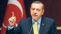 Tổng thống Thổ Nhĩ Kỳ không muốn leo thang căng thẳng sau vụ bắn máy bay Nga