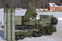 """Nga- Thổ """"bên miệng hố chiến tranh"""" sau vụ bắn hạ Su-24"""