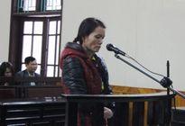 Tham ô gần 500 triệu đồng, nguyên chủ tịch Hội phụ nữ xã bị tuyên phạt 16 năm tù
