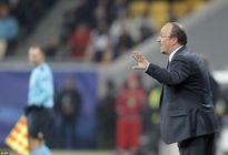 Real Madrid và hạt mầm hồi sinh
