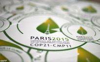 Thông điệp kép từ quyết tâm tổ chức COP21 tại Pháp