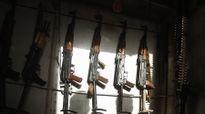 Trùm vũ khí bán súng cho khủng bố tấn công Paris sa lưới