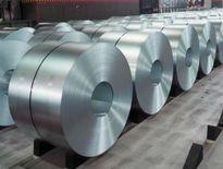 Các công ty Việt Nam không bán phá giá thép cuộn carbon