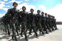 Cải cách quân đội Trung Quốc và trở ngại