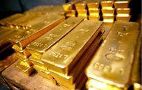 Giá vàng, Đô la Mỹ hôm nay 27-11: Vàng SJC vẫn trong đà giảm