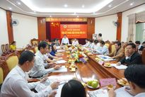 LĐLĐ các tỉnh Bắc Trung Bộ: Thành lập 171 công đoàn cơ sở, kết nạp hơn 21 nghìn đoàn viên