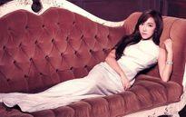 Cựu thành viên SNSD Jessica lần đầu tiên lên tiếng về việc rời SM