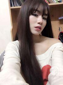 """Bị tố sống ảo, hot girl Linh Miu tiết lộ gia thế tiểu thư """"giàu từ trong trứng"""""""