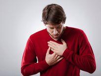 Ho do cảm lạnh khác dấu hiệu ung thư phổi thế nào?
