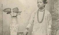 Công tử Bạc Liêu mất 50 kg vàng chinh phục HH Đông Dương