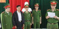 Khởi tố Giám đốc cty Việt – Séc