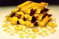 Giá vàng, Đô la Mỹ hôm nay 28-11: Vàng SIC tiếp tục giảm sâu