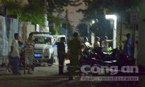 Bị đâm chết khi đang nằm trong nhà ở TP HCM