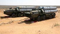 Nga ngạc nhiên khi Mỹ phản ứng chuyện 'rồng lửa' S-400 tới Syria