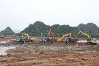 Hải Phòng: Khởi công xây dựng Khu liên hợp xử lý chất thải rắn Gia Minh