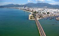 Nha Trang, thành phố của sông và biển