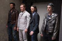 Cuộc chiến giành fan trên màn ảnh giữa Marvel và DC