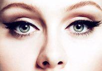 """Giãi mã """"giọng hát vạn người mê"""" Adele: thành công không cần """"khoe thân"""""""