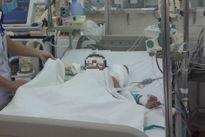 Điểm tin nóng 29/11: Người nhà gào khóc bên thi thể bé trai 6 tuổi