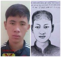 Bắc Ninh: Bức phác họa chân dung vạch trần hung thủ đâm tài xế taxi