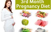 Những điều chị em cần tránh khi có thai