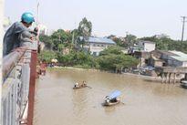Tin tức xã hội ngày 29/11: Ngư dân Quảng Ngãi bị bắn chết ở biển Trường Sa