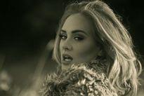"""25 con số """"bí ẩn"""" về âm nhạc của Adele"""