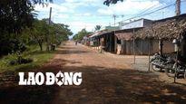 Long An: Thảm án làm 3 người chết rúng động làng quê nghèo