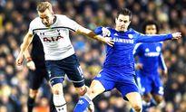19h00 ngày 29/11, Tottenham - Chelsea: Thắng Tottenham thì mới thực sự hồi sinh