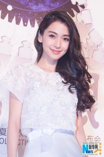 """Người đẹp Hoa Ngữ sở hữu khuôn mặt trái tim """"không góc chết"""""""