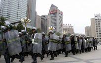 Bao giờ Trung Quốc thôi đứng ngoài cuộc chiến chống khủng bố toàn cầu?