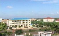 Huyện Thống Nhất (Đồng Nai) đạt chuẩn nông thôn mới