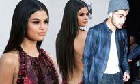 Selena Gomez muốn hẹn hò với Zayn Malik