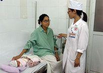 Cần nghiên cứu nhân rộng trong các bệnh viện quân y