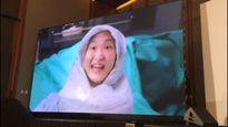 Psy đánh mất đam mê ca hát sau 'Gangnam Style'