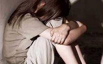 Bắt cha ruột 2 lần hãm hiếp con gái 9 tuổi