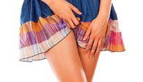 Những điều chưa biết về bệnh viêm lộ tuyến cổ tử cung