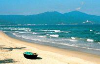 Những điểm du lịch Đà Nẵng nhâp dịp Đại hội Thể thao bãi biển lần 5
