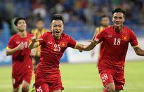 U23 Việt Nam sẵn sàng cho VCK U23 châu Á 2016